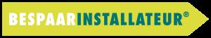 logo bespaarinstallateur